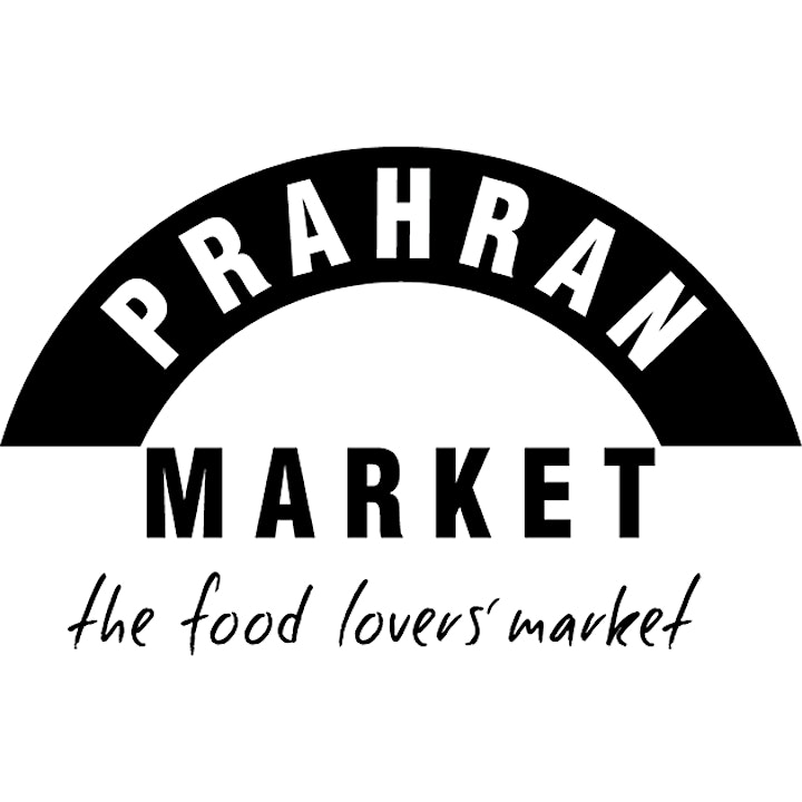 Recipe Club at Prahran Market image