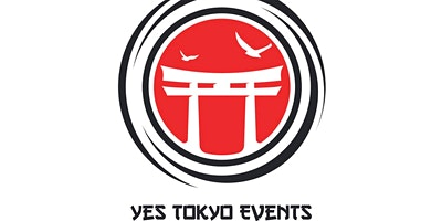 Yes Tokyo Events ⛩