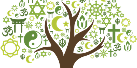 Interfaith Environmental Action Workshop tickets