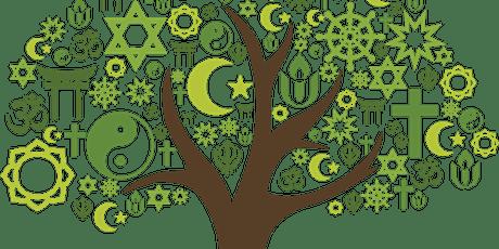 Interfaith Environmental Action Workshop tickets