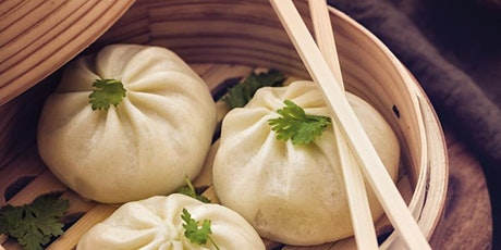 Stockland Riverton Lunar New Year Cooking Masterclass tickets