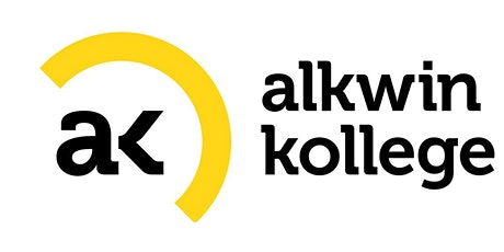 Alkwin Live tickets