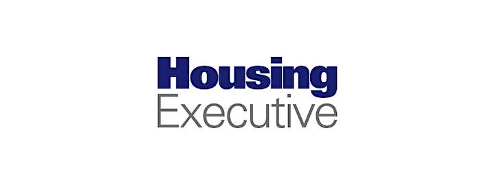 Identifying rural housing need image