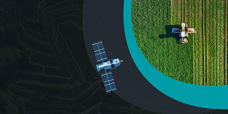 Satellite Imagery for precision agriculture tickets