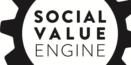 Members only - Demonstration of the new version of the Social Value Engine tickets