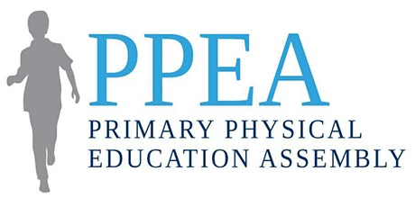 PPEA In Conversation with Dr Julia Lawrence tickets