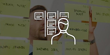 KMP I · Kanban System Design – online/remote zweitägiges Training Tickets