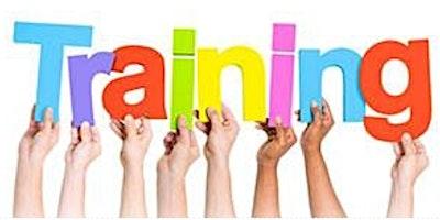 Safeguarding 1- Basic Awareness Online Zoom Workshop 3rd March
