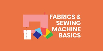 Beginners Sewing Class: Introduction