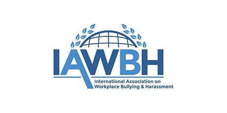 IAWBH 12th International Conference tickets