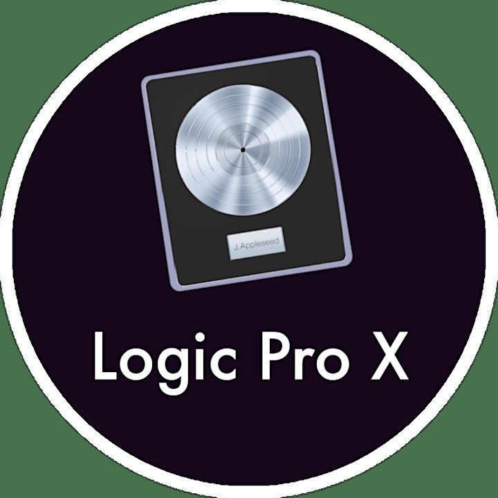 Music Production (Logic) image