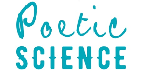 Poetry Night: Poetic Science tickets