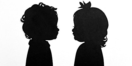 Learning Express- Hosting Silhouette Artist, Erik Johnson - $30 Silhouettes tickets