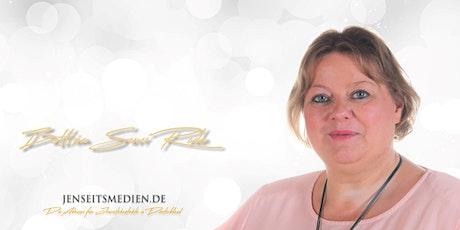 Jenseitskontakte - Das mediale Basis-Seminar III in Essen. Tickets
