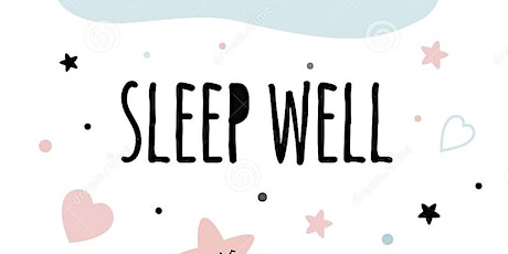 How to Improve Your Sleep with Professor Gerry Gormley tickets
