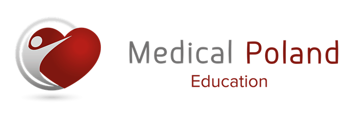 Information Session for 1-year medical students (Anatomy programme) image