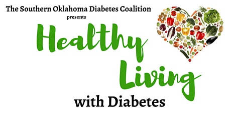 Annual Diabetic Conference - Virtual tickets