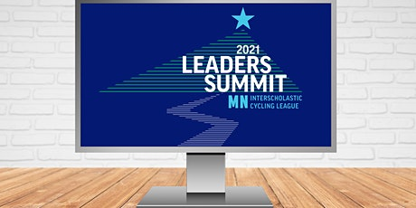 2021 Leaders' Summit: New Coaches (ONLINE) -2 day event tickets