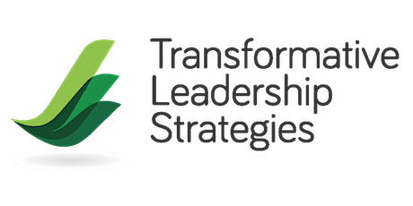 The Nonprofit Leadership Roundtable - FREE Discussion Group! tickets