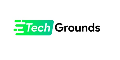 Infosessie TechGrounds 1, 3 of 5 maart tickets