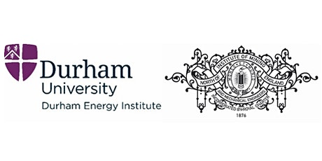 The Transition to NET-ZERO in the North of England Conference - Day Two tickets