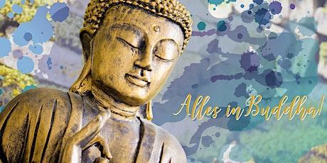 AYA Yoga Festival Nordhorn 2021 - last chance tickets