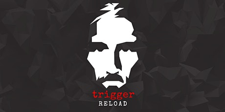 Trigger Reload tickets