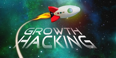 GROWTH HACKING, EL MARKETING PARA PASAR DEL EMPRENDIMIENTO, AL CRECIMIENTO