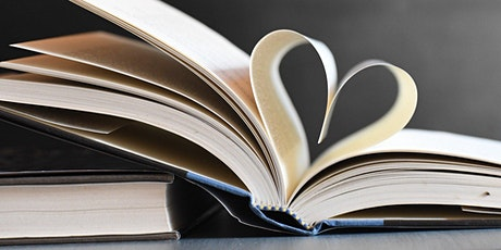 Monthly Group Meditation   Book Reading   Libraries   Heartfulness tickets
