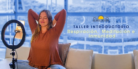 Taller Gratuito e  Introductorio al Curso Yes!+Plus. boletos
