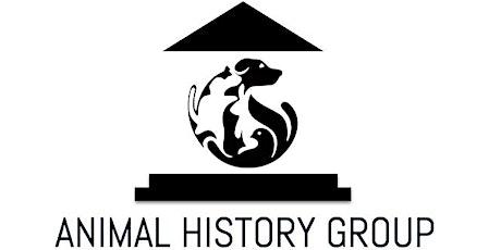Animal History Hangout tickets