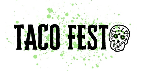 Taco Fest Cape Coral tickets