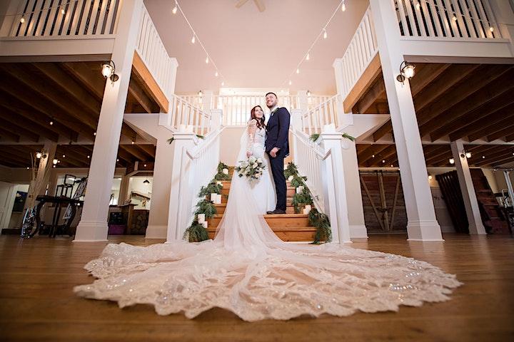 I Do! Virtual Wedding Show image