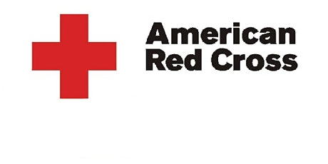 Red Cross Emergency Medical Responder (EMR) Class tickets