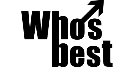 The Who Tribute: Who's Best at Legacy Hall tickets