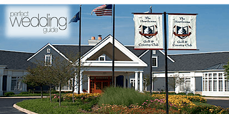 PWG Vendor-Only March 2021 Networking Luncheon tickets