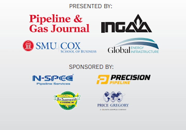 Pipeline Opportunities Conference 2021 image