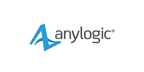 AnyLogic Software Training Course - September 28-30, 2021 ingressos