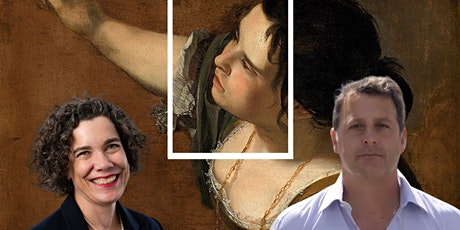 Challenging Traditions: Women Artists in the Italian Renaissance & Baroque tickets