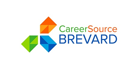 Orientation to CareerSource Brevard Services tickets