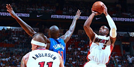 LIVE@!.MaTch Heat v Clippers LIVE ON NBA 2021 tickets