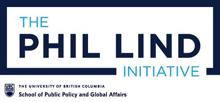 The Phil Lind Initiative Presents: Timothy Snyder image