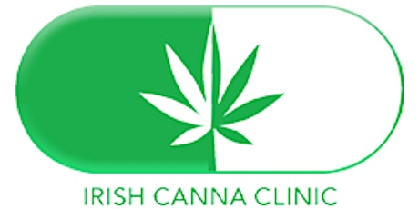 Cannabis DeStygmatised - legislation (2) : Ireland now and the future tickets