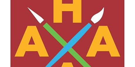 Local HAAA artists featured at Hershey Library's Hallway Art Gallery tickets