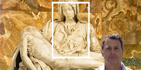 "EXCLUSIVE WEBINAR | ""A Renaissance Easter"" tickets"