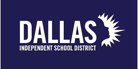 Dallas ISD Large-Scale District-Wide  Job Fair tickets