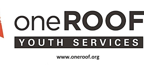 One ROOF Youth Homeless Shelter Fundraiser tickets