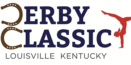 Champion's Derby Classic tickets