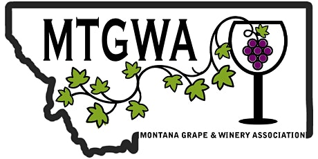 Montana Grape & Winery Association's Virtual Annual Conference tickets