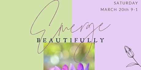 Women's Ministry 2021 Weekend Conference tickets